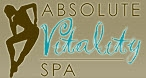 Absolute Vitality Spa