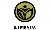 LifeSpa - Sterling