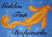 Golden Fish Bodyworks