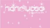 Honeydoo Spa & Salon