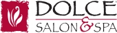 Dolce Salon & Spa - Arrowhead Fountain Center