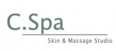C.Spa Skin & Massage Studio