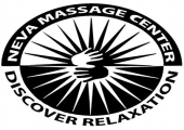 NEVA Massage Center
