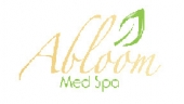 Abloom Medical Spa
