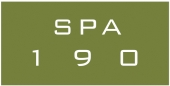 Spa 190