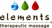 Elements Therapeutic Massage of Belmont