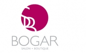 Salon Bogar & Skin Care Boutique