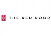 The Red Door – Union Square