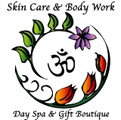 Skin Care and Body Work Day Spa
