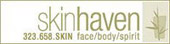 Skin Haven Spa Studio