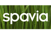 Spavia Day Spa - Park Meadows