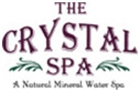 The Crystal Spa