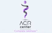 American Cellulite Reduction Center