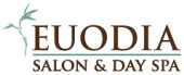 Euodia Salon & Day Spa