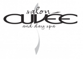 Salon Cuvee and Day Spa