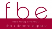 FaceBody Essentials | The Skincare Experts