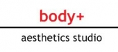 body + aesthetics studio