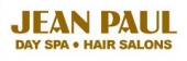 Jean Paul Spa and Salons