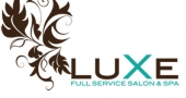 Luxe Salon and Spa