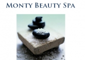 Monty Beauty Spa