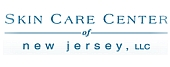 Skin Care Center of New Jersey, LLC