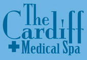 The Cardiff Medical Spa