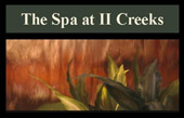 A Better Body - The Spa at II Creeks