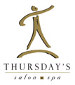 Thursday's Salon & Spa