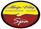 Menifee Valley Day Spa