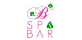 B Spa Bar
