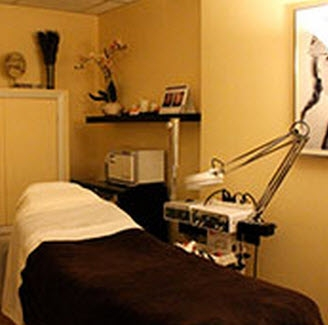 Skin thera p westchester scarsdale ny spa week for Adam and eve salon scarsdale