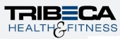 Tribeca Health & Fitness