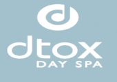 dtox Day Spa - Encino
