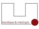 U Boutique & Med Spa