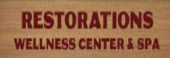 Restorations Wellness Center &amp; Spa