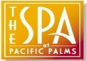 The Spa at Pacific Palms Resort