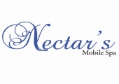 Nectar's Mobile Spa
