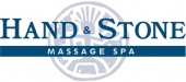 Hand & Stone Massage and Facial Spa - Paradise Valley