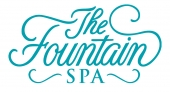 The Fountain Spa - The Shops at Riverside, Hackensack