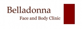 Belladonna Face and Body Clinic