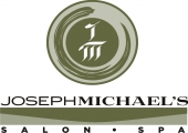 Joseph Michaels Salon &amp; Spa