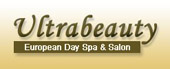 Ultrabeauty Day Spa