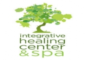 Integrative Healing Center & Spa