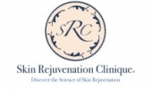 Skin Rejuvenation Clinique - Stone Oak