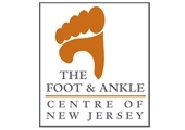 The Foot & Ankle Centre of New Jersey