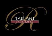Radiant Spa & Salon
