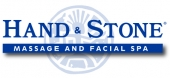 Hand & Stone Massage and Facial Spa - Thornhill