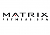 Matrix Fitness and Spa