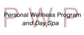 Personal Wellness Program Day Spa