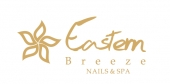 Eastern Breeze Nail & Spa